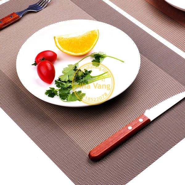 tam-lot-ban-an-placemat-nv003 (5)